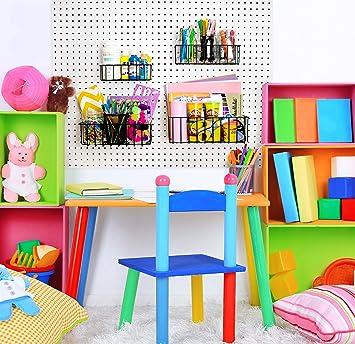 ToolAssort  product image 2