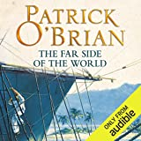 The Far Side of the World: Aubrey-Maturin Series, Book 10