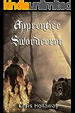 Apprentice Swordceror (The Blademage Saga Book 1)
