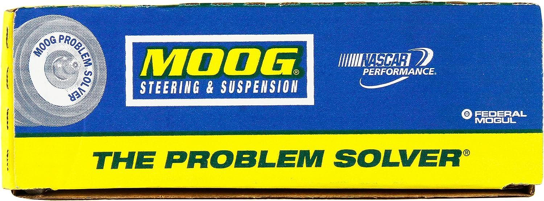 Moog ES800525 Tie Rod End