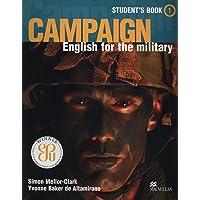 Campaign 1 SB