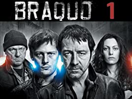 Braquo (Subtitled in English)