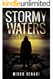 Stormy Waters: A Crime Thriller