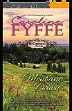 Montana Dawn (McCutcheon Family Series Book 1) (English Edition)