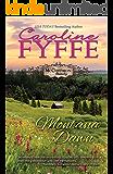 Montana Dawn (McCutcheon Family Series Book 1)