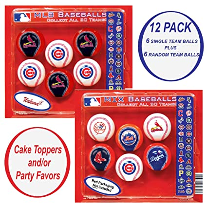 Pleasing St Louis Cardinals Party Supplies Favors Decorations Cake Funny Birthday Cards Online Fluifree Goldxyz