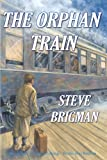 The Orphan Train