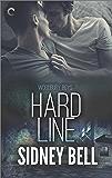 Hard Line (Woodbury Boys)