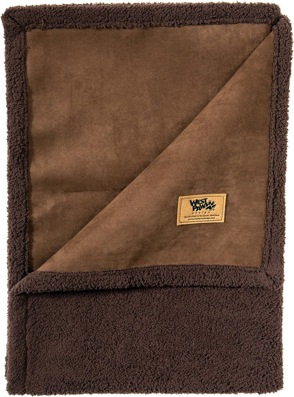 West Paw Dog Blanket