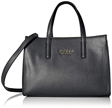 818017f110cc GUESS Sienna 2 in 1 Society Satchel