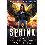 The Sphinx (Scorned by the Gods Book 1)