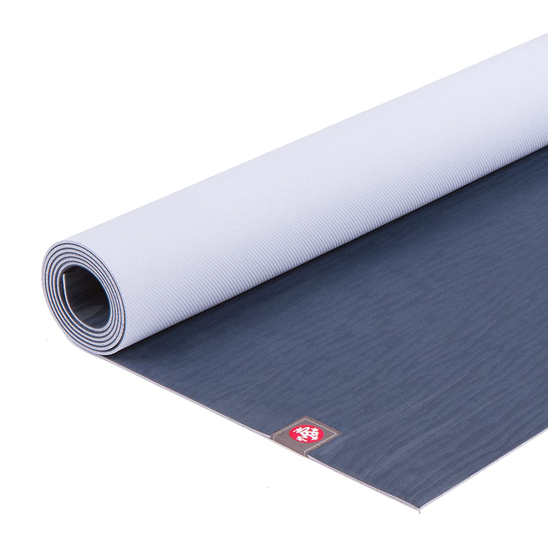 Manduka eKO Lite Mat 180cm, 3mm
