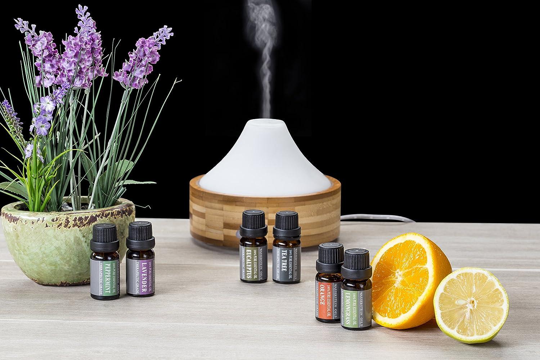 """""""Aromatherapy"""