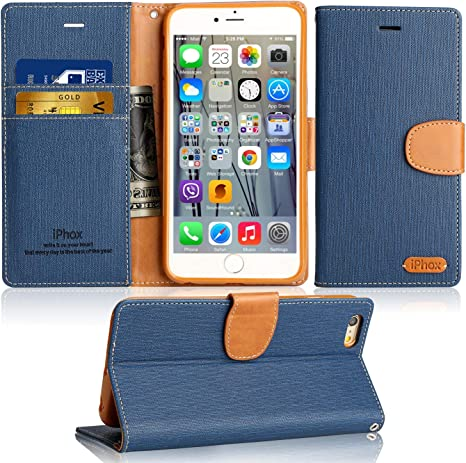 CUSTODIA BOOK COVER SILICONE FLIP CASE LIBRO ECO PELLE APPLE