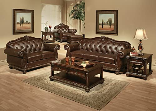 ACME Anondale Sofa