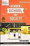Gender School And Society