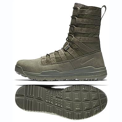 918942220ad3 Nike SFB Gen 2 8   Mens 922474-200 ...