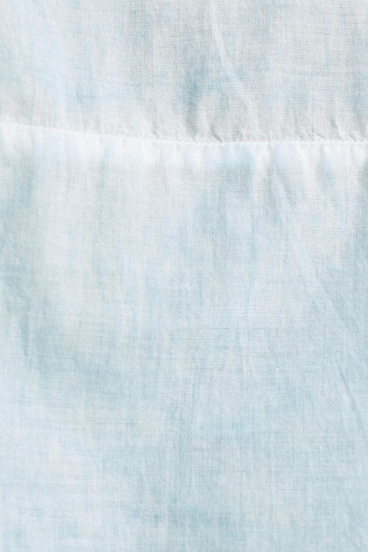 edc by ESPRIT dam blus 440/ljusblå