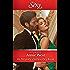 His Majesty's Temporary Bride (The Princess Seductions Book 1)