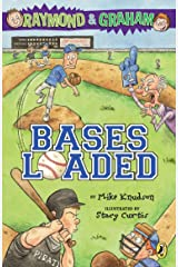 Raymond and Graham: Bases Loaded Kindle Edition