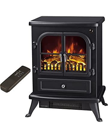 Surprising Amazon Co Uk Electrical Fireplaces Home Interior And Landscaping Ologienasavecom