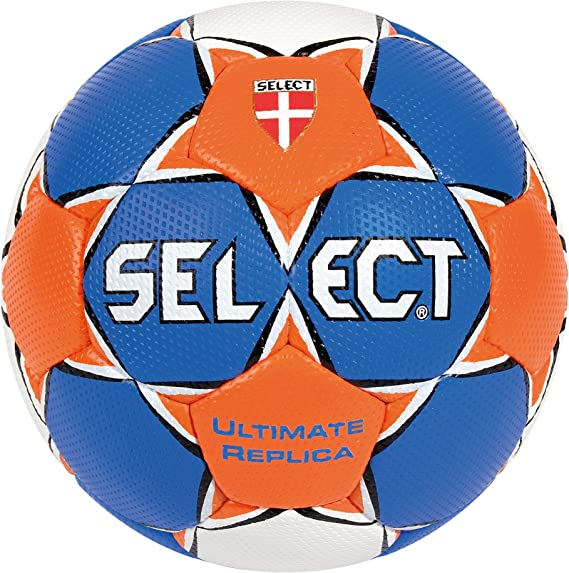 Select Ultimate - Balón de Balonmano