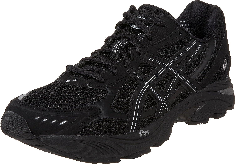 ASICS Men's GT-2150 Running Shoe