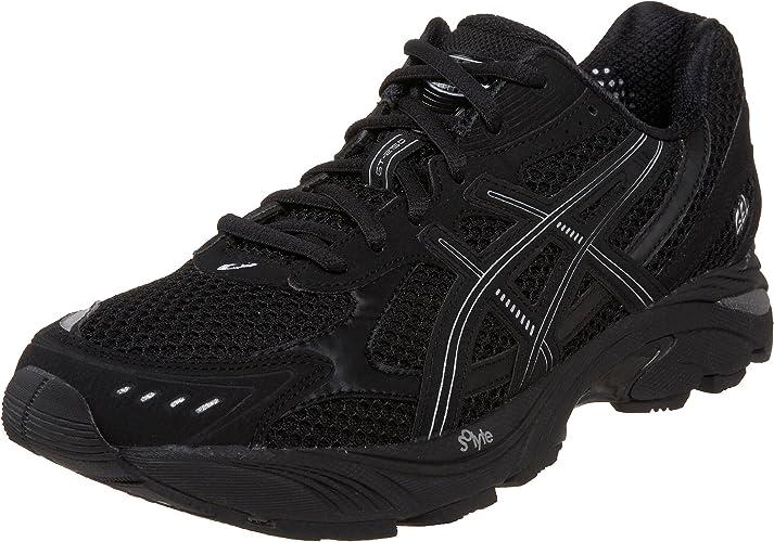 Asics Running para Hombre gt-2150 Zapato