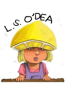 L. S. O'Dea