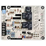 OEM Upgraded Replacement for Heil Furnace Control Circuit Board Panel HQ1009837HW