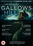 The House on Gallows Hill [DVD]