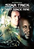 Star Trek - Deep Space Nine: Season 6 [Import]