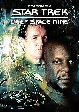 movies like deep star 6