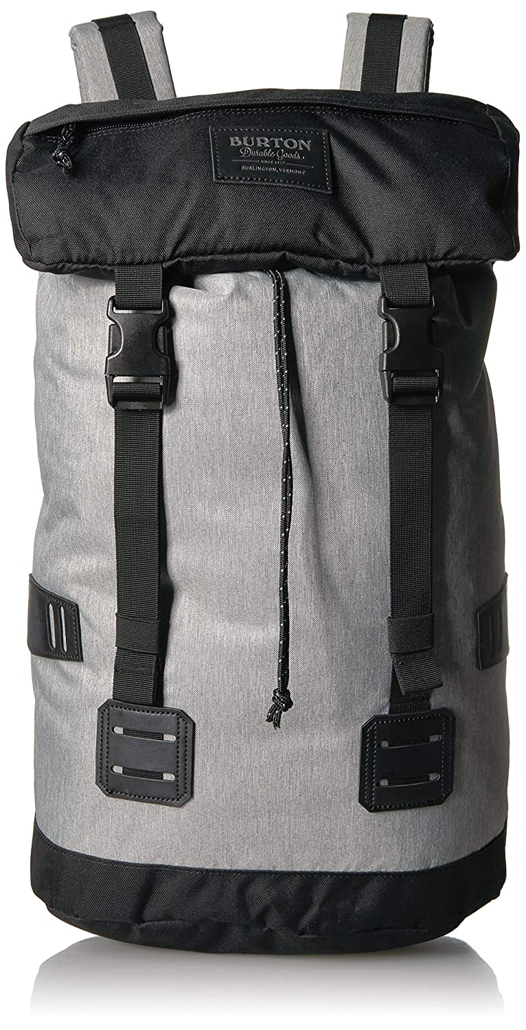 Burton Tinder Backpack Mens
