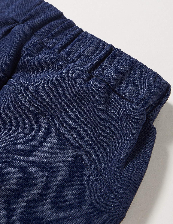 ESPRIT KIDS Pantalon B/éb/é gar/çon