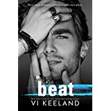 Beat (Life on Stage Series)