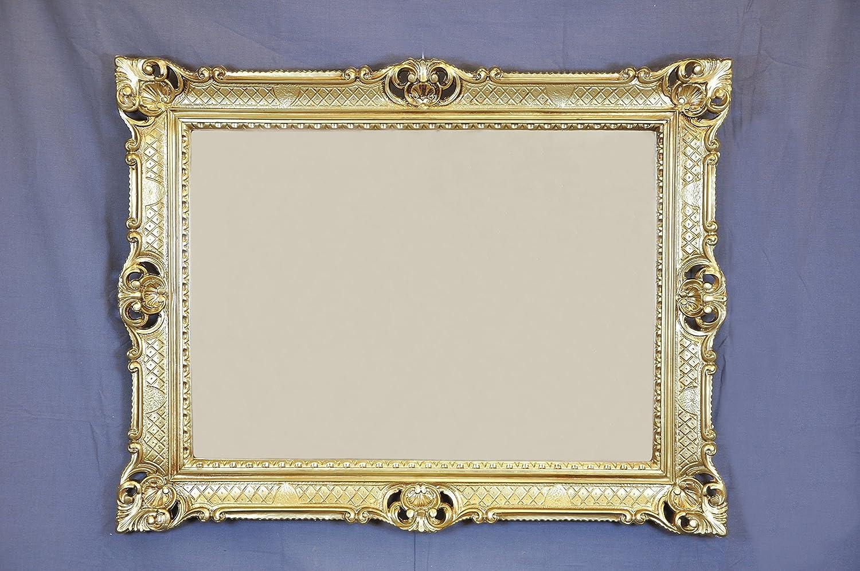 Ziemlich Gemälderahmen Zum Verkauf Bilder - Benutzerdefinierte ...