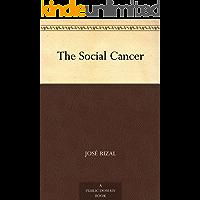 The Social Cancer (English Edition)