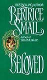 Beloved: A Novel