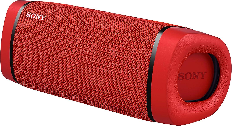 meilleur-enceinte-sans-fil-bluetooth-musique-haut-parleur-connecte-audio