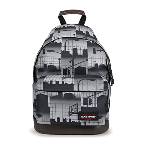 : Eastpak Wyoming Backpack (Compton Court): Sports