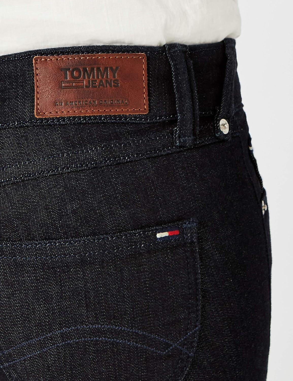Tommy Hilfiger Low Rise Sophie Jeans Donna