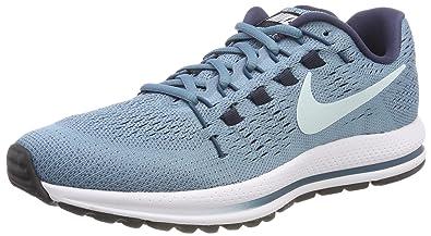 Vomero De Chaussures Femme Wmns Running Nike Air 12 Zoom t7qSx7Azw