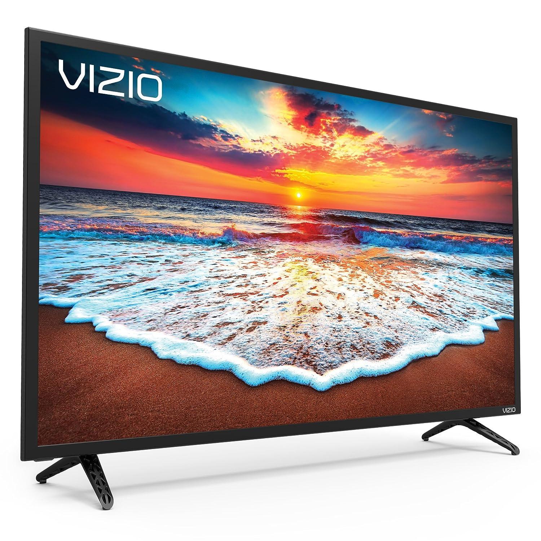 VIZIO D32f-F1 LED TV Black Friday Deal 2020