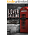 Lover Calling: An Exit Strategy Short Story