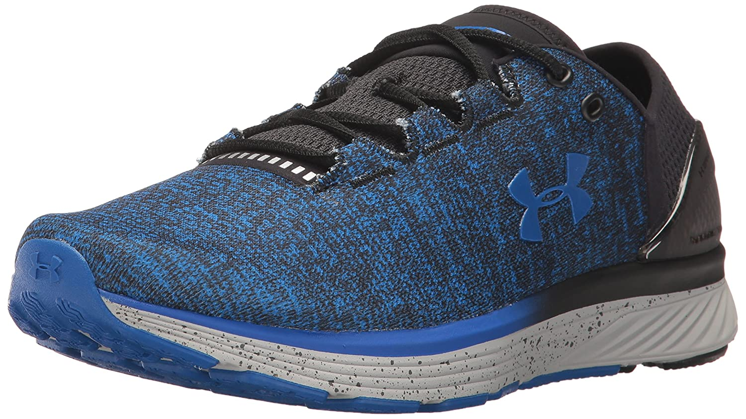 Under Armour UA Charged Bandit 3, Zapatillas para Hombre 1295725