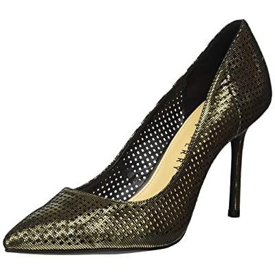 Katy Perry Women's The Sissy Pump | Pumps