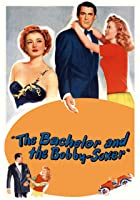 The Bachelor and the Bobby Soxer