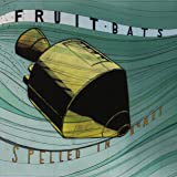 Fruit Bats The Ruminant Band Amazon Com Music