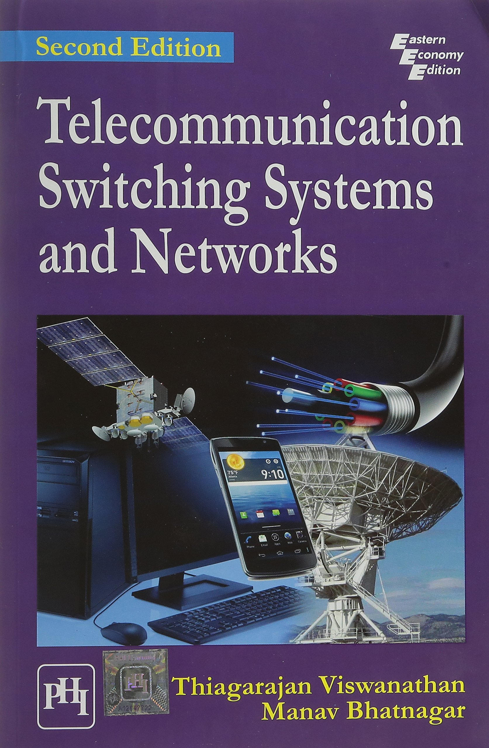 telecommunication switching systems and networks ebook free download